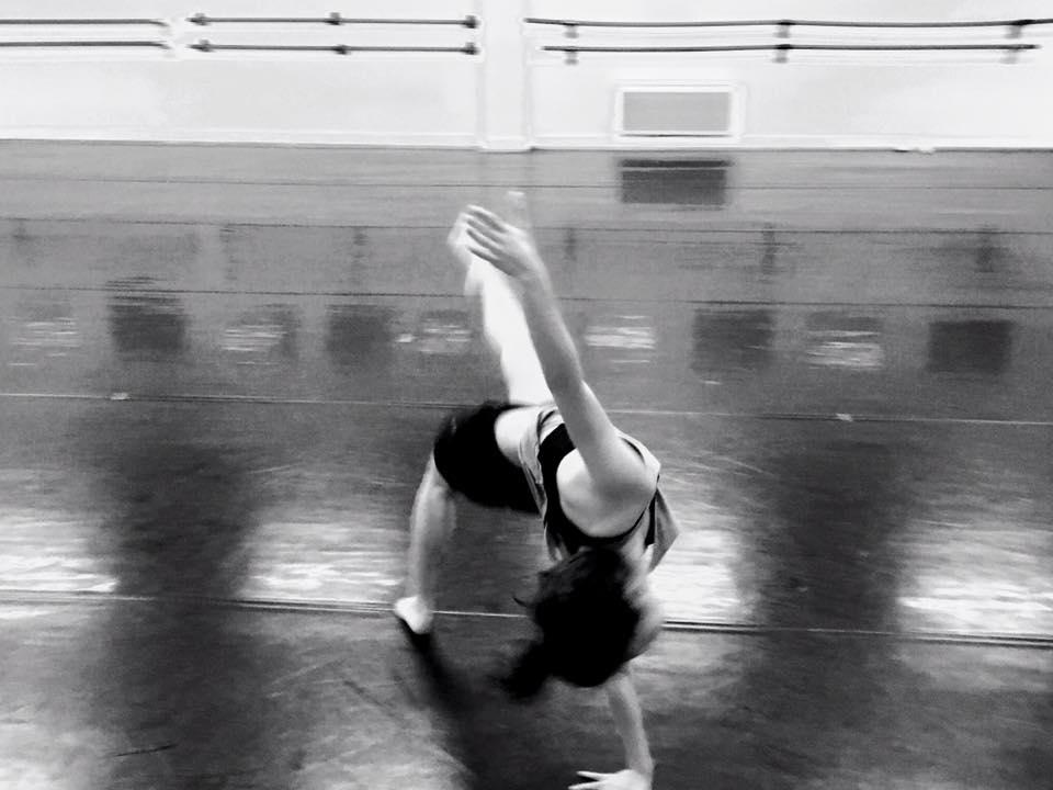 estelle rehearsal 2