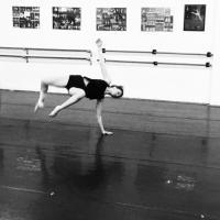 lili rehearsal 4