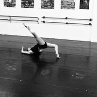 lili rehearsal