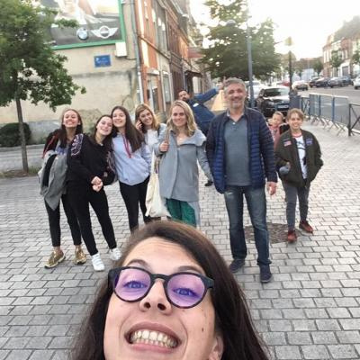 National 2019 : Valenciennes