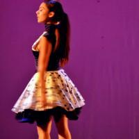 alice la danseuse automate