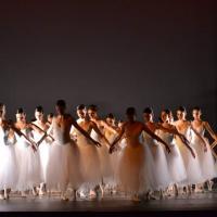 ballet-blanc-2.jpg