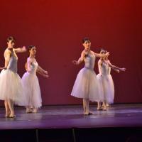 ballet-blanc.jpg