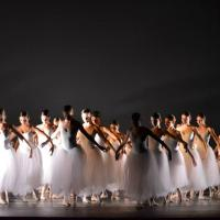 balletblanc-3.jpg