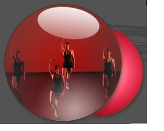 L' Atelier de Danse
